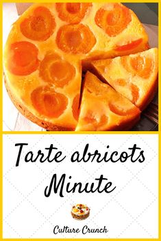 Fruit pie n apricot pie Vegan Fruit Cake, Rum Fruit Cake, Chocolate Fruit Cake, Fresh Fruit Cake, Fruit Pie, Fruit Cake Design, Desserts With Biscuits, Vegan Junk Food, Cooking Challenge
