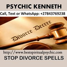 How to save a marriage from divorce tips , Call / WhatsApp: Psychic Spells Make Someone Fall in Love with You, Call / WhatsApp Inte. Gabriel Macht, Divorce Attorney, Divorce Lawyers, Overwatch, Parions Sport, Celebrity Psychic, Medium Readings, Bring Back Lost Lover, Love Psychic