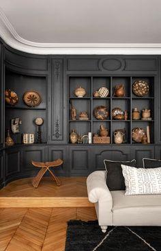400 Best Dark Room Images In 2020 Interior Home Interior Design