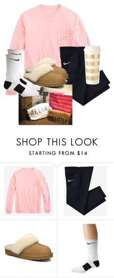 Africa fashion 291185932159689770 - My Pins Lazy Day Outfits, Cute Comfy Outfits, Sporty Outfits, Outfits For Teens, School Outfits, Winter Outfits Women, Fall Outfits, Summer Outfits, Fashion Outfits