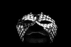 Upcoming Events, Original Artwork, Fine Art Prints, Halloween Face Makeup, Skull, Gallery, Artist, Artists
