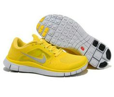 new concept 90c3f 439a2 Chaussures Nike Free Run 3 Homme ID 0019  Chaussures Modele -   , Chaussures  Nike Pas Cher En Ligne.