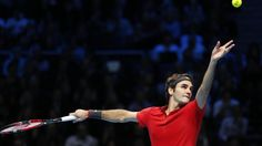 Athletes in the century usually stick to a strict diet throughout challenging tournaments to keep their body at optimal performance, but then again, Roger Federer isn't like many others -Ice Cream Diet Plan Gm Diet, Strict Diet, Paleo Diet, Ice Cream Diet, Endurance Workout, Increase Muscle Mass, Muscle Recovery, Intense Workout, Post Workout