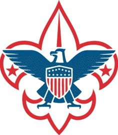 Free Boy Scout Printables for Scrapbooking and Card Making