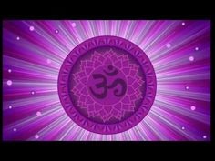 YouTube #crownchakra #collectivemeditation #youtube