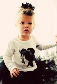 super cute clothes for girls... clothes-for-kids