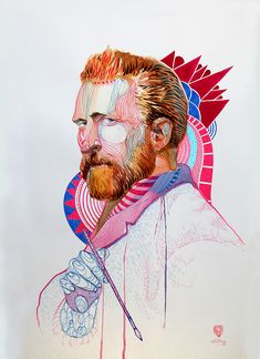 vincent van gogh self portrait tattoo - van gogh self portrait tattoo ; vincent van gogh self portrait tattoo Van Gogh Zeichnungen, Tattoo Zeichnungen, Van Gogh Tattoo, Vincent Van Gogh, Van Gogh Drawings, Van Gogh Paintings, Arte Van Gogh, Van Gogh Art, Art And Illustration