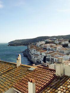 Cadaques - Spain