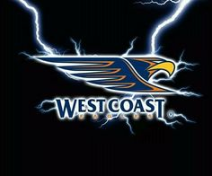 Australian Football League, West Coast Eagles, Western Australia, Quilts, Projects, Painting & Drawing, Log Projects, Quilt Sets, Quilt