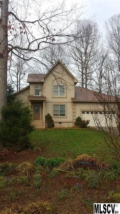 $159 1781 sq ft steep driveway