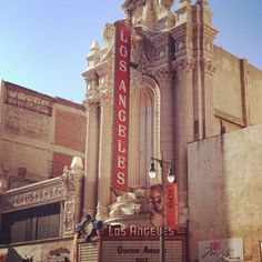Top 25 Things to Do in North America in 2013: #4. Soak up the sun (and see celebrities) in Southern California http://travelblog.viator.com/top-25-in-the-usa-canada/ #travel