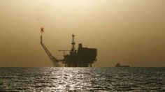 Oil jumps amid talk of producer action to support prices:Crude oil futures rose sharply on Monday amid renewed speculation that major producers including Saudi Arabia and Russia could cooperate to tackle weak prices and rein in oversupply. Brent crude futures for November delivery were up USD 2.09 per barrel at USD 48.92 a barrel at 0902 GMT. US crude for October delivery was up USD 1.70 a barrel at USD 46.14 a barrel.