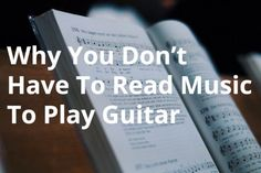 Tips For Finding Good Guitar Lessons - Play Guitar Tips Easy Guitar Tabs, Cool Guitar, Guitar Notes, Classical Guitar Lessons, Music Lessons, Guitar Instructor, 12 String Guitar, Guitar Chords, Acoustic Guitar