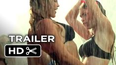 """Trailer for upcoming thriller movie """"Welcome to Yesterday"""" with Sir Maejor, Ginny Gardner, Sofia Black-D'Elia. fb.me/BestThrillerMoviesList"""