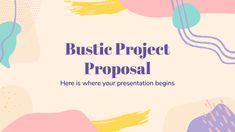 72 Ideas De Diapositivas En 2021 Temas De Google Plantillas De Powerpoint Diapositivas