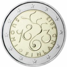 Les 206 Meilleures Images Du Tableau 2 Euro Commémorative Sur