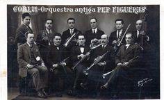 antiga pep figueres 1928 2013 sonabe