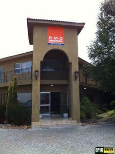 RMD Kwikform Boards, Signs, Outdoor Decor, Home Decor, Planks, Decoration Home, Room Decor, Shop Signs, Home Interior Design