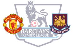West Ham United Vs Manchester United Match Preview 11th May 2016, Streaming, TV Broadcaster, Head to Head - http://www.tsmplug.com/football/west-ham-united-vs-manchester-united-match-preview-11th-may-2016-streaming-tv-broadcaster-head-to-head/