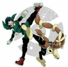 40 Best pokerus images in 2018 | Pokemon, Anime, Pokemon