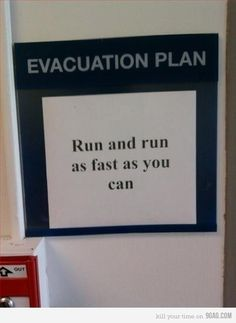 It's a plan. It's a start.