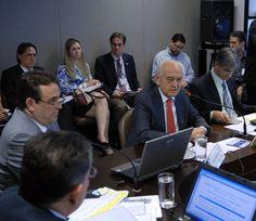 Blog do Osias Lima: Ministério do Trabalho e Emprego vai promover Qual...