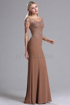 Vestido Fasciniu s Candidah Rosê Moda Evangélica  cb5c4c53614