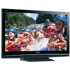 Panasonic Viera TH-P60UT50Z TV Driver for Windows Download