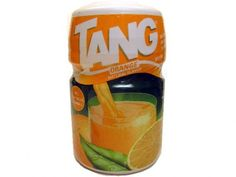 Twisted Tang Combine ice, tequila, triple sec and Tang Mix and serve over ice Tang Drink, Redneck Party, Redneck Birthday, Hillbilly Party, Puerto Rico, Tie A Turban, White Trash Party, Orange Drinks, Elephants Never Forget