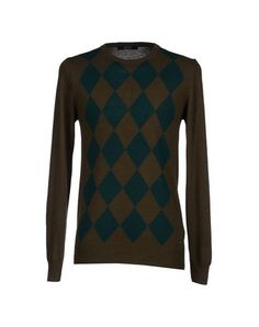 Guess By Marciano Men Sweater on YOOX.COM. The best online selection of Sweaters Guess By Marciano. YOOX.COM exclusive items of Italian and international designers - Secure payments