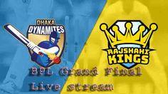 dhaka-dynamites-vs-rajshahi-kings-final-match
