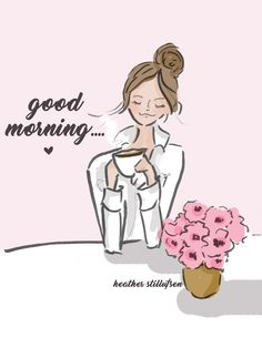 Jul 2014 - good+morning+thursday+with+butterfly Good Morning Coffee, Good Morning Good Night, Good Morning Quotes, Morning Mood, Thursday Morning, Hello Weekend, Morning Greeting, Morning Images, Woman Quotes