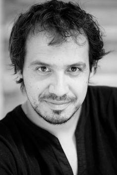 Alexandre-Astier