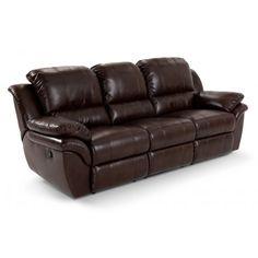 Apollo Reclining Sofa  sc 1 st  Pinterest & Magnum Reclining Sofa | Living Room | Pinterest | Sofas and ... islam-shia.org