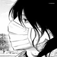 Requests closed // EN Here you can find all kinds of icons. Manga Anime, Manga Art, Anime Art, Aesthetic Art, Aesthetic Anime, Anime Monochrome, Images Esthétiques, Japon Illustration, Gothic Anime