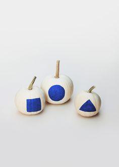 minimal-shape-pumpki
