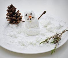 gummibaerchenbaum tannenbaum weihnachten suesses