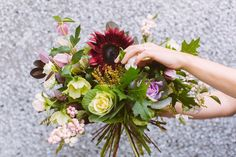 great vancouver florist Lovely getting some shots back from the incredible @alisonmpage ! What a talent. #afterlight #vancouverweddings #DSFloral by @rogue_florist  #vancouverflorist #vancouverflorist #vancouverwedding #vancouverweddingdosanddonts