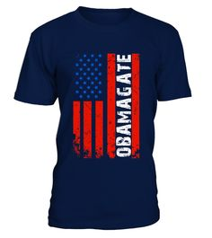 # PRESENT DRAMA OBAMA   OBAMAGATE T SHIRT 13 copy .  HOW TO ORDER:1. Select the style and color you want: 2. Click Reserve it now3. Select size and quantity4. Enter shipping and billing information5. Done! Simple as that!TIPS: Buy 2 or more to save shipping cost!This is printable if you purchase only one piece. so dont worry, you will get yours.Guaranteed safe and secure checkout via:Paypal | VISA | MASTERCARD