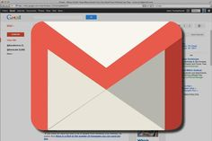 Are You Familiar With Gmail?