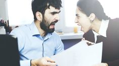 """22 Employees On Surviving A Hostile Work Environment - How do you deal?"""