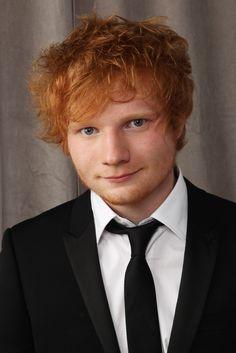 ed sheeran | Ed Sheeran Photos - Stars at 'Children In Need Rocks Manchester ...