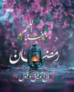 اللهم بلغنا رمضان لافاقدين ومفقودين 🕊💕🍃 Ramadan Cards, Eid Cards, Ramadan Mubarak, Eid Mubarek, Ramadan Poster, Ramdan Kareem, Smiley Happy, Eid Greetings, Islamic Quotes Wallpaper