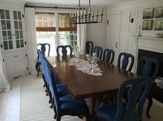 Beautiful 6BD in Town - Houses for Rent in Nantucket, Massachusetts, United States