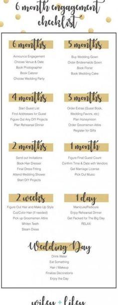Wedding Events, Wedding Ceremony, Wedding Decor, Wedding Day, Wedding Sparklers, Dream Wedding, Wedding List, Wedding Games, Wedding Programs