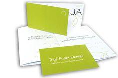 Einladungskarten+Hochzeit+-+Topf+findet+Deckel