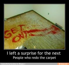 Lol gotta do this in my sisters house