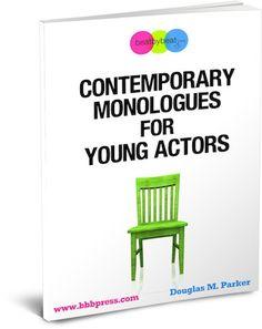 10 besten Acting Bilder auf Pinterest | Schauspielunterricht ...