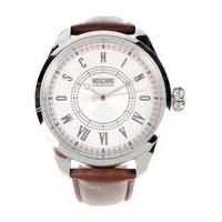 Buy MOSCHINO CHEAPANDCHIC TIMEPIECES Wrist watches Women on YOOX.COM £117 from Women's Watches range at #LaBijouxBoutique.co.uk Marketplace. Fast & Secure Delivery from yoox.com online store.