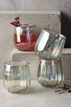 Shop the Sangria DOF Glass Set and more Anthropologie at Anthropologie today. Read customer reviews, discover product details and more.